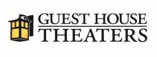 Guest House Theater